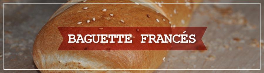 La-Fortuna-panaderia-linea-baguette-frances